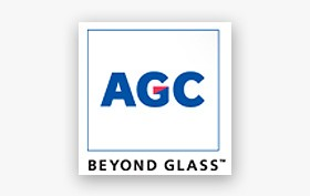 AGC – Beyond Glass