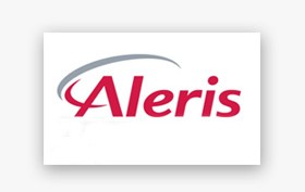 Aleris International