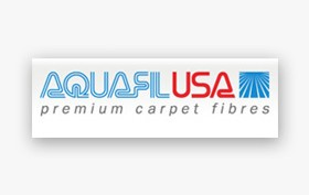 Aquafil USA