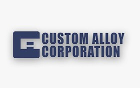 Custom Alloy Corporation