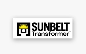 Sunbelt Transformer, Ltd.